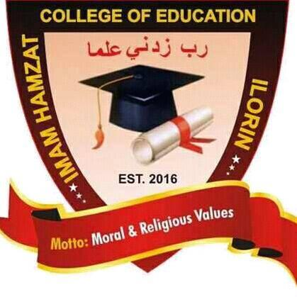 Imam Hamzat College Of Education Resumption Date