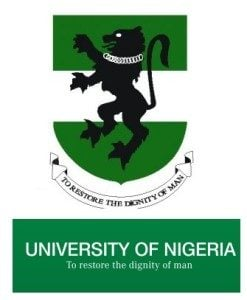 UNN JUPEB Admission Form