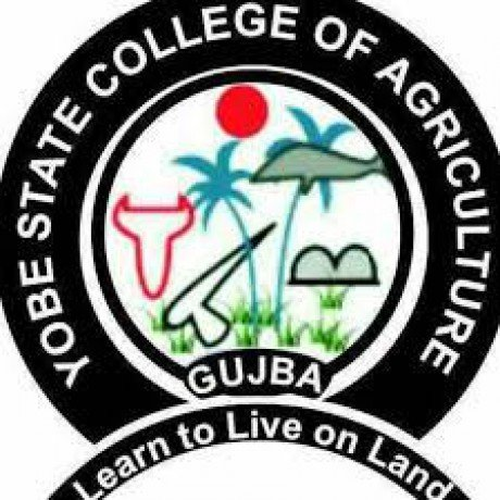 Yobe State College of Agriculture, Science and Technology (YSCA) Resumption Date