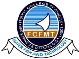 FCFMT ND Part-Time Form