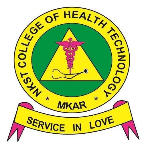 NKST College of Health Technology Mkar Matriculation Ceremony Schedule
