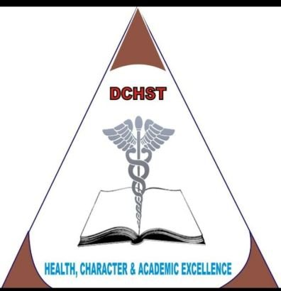 Delight College of Health Sciences and Technology Admission Form