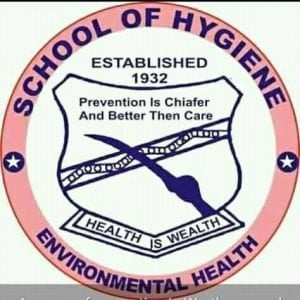 Kano State College Of Health Sciences And Technology New Students Registration Procedure