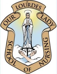 Our Lady of Lourdes Basic Midwifery Admission Form