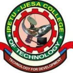 ICOTECH ND Daily Part-Time Admission Form