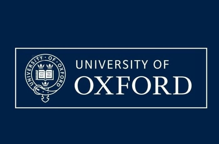 University of Oxford Evans-Pritchard Fellowship in African Anthropology