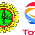 List of Successful Candidates for NNPC Total Scholarship Award