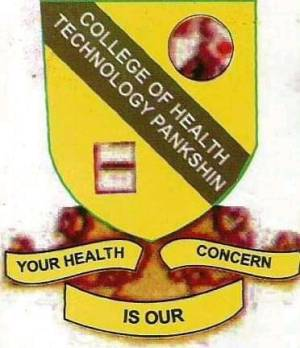 Plateau State College of Health Technology Pankshin Admission Form