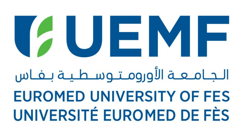 Moroccan Scholarships for African Youth to Study at the EuroMed University of Fes