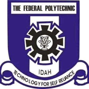 Federal Poly Idah Requirements for Collection of Statement of Results