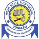 Niger State Poly Admission List