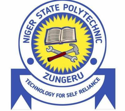 Niger State Poly Diploma Admission List