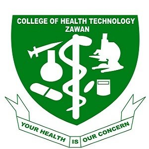 Plateau State College of Health Technology Zawan Admission Form