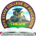 Oyo State College of Education Sandwich Admission Form