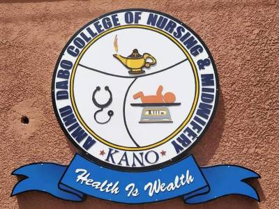 Aminu Dabo College of Nursing and Midwifery (AD-CONM) Secures NMCN Approval