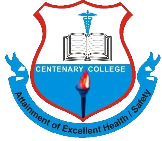 Centenary College of Health Science and Technology Admission Form