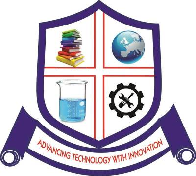 Mainland College of Technology Calabar Admission Form